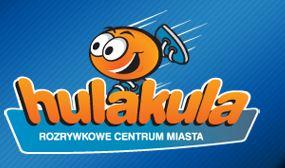 Centrum rozrywki Hulakula