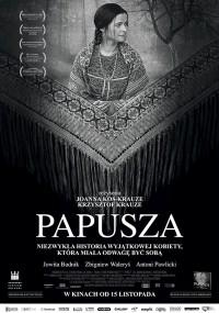 Papusza (źródło: filmweb.pl)