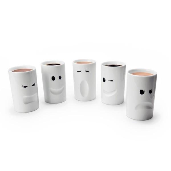 Kubki porcelanowe (źródło: www.mybaze.com)