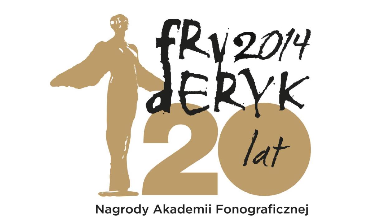 Fryderyki 2014 (źródło: magazine.wimp.pl)