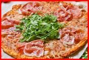 Pizza Parma (źródło: dominospizza.pl)
