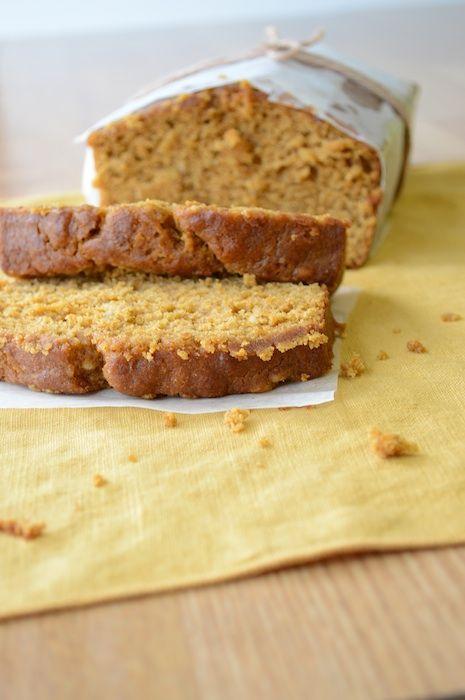 Ciasto z dyni (źródło: pinterest)