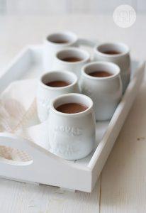 gorąca czekolada (źródło: pinterest)