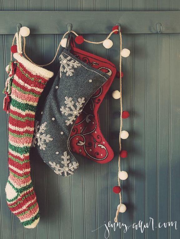prezenty świąteczne na boże narodzenie