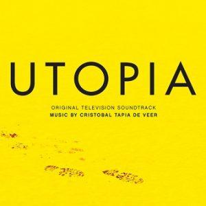 Utopia - oficjalna ścieżka dźwiękowa, źródło: Wikipedia.org