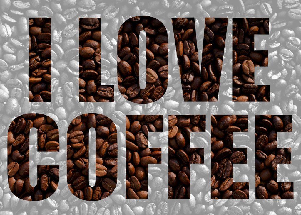 i-love-coffee-