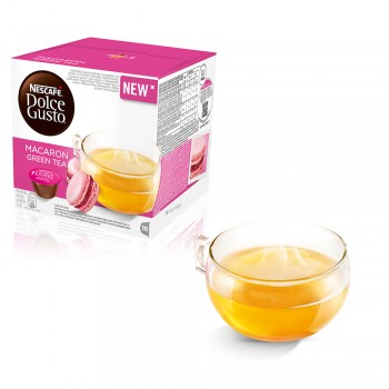 xg-macaron-tea-nescafe-dolce-gusto-box