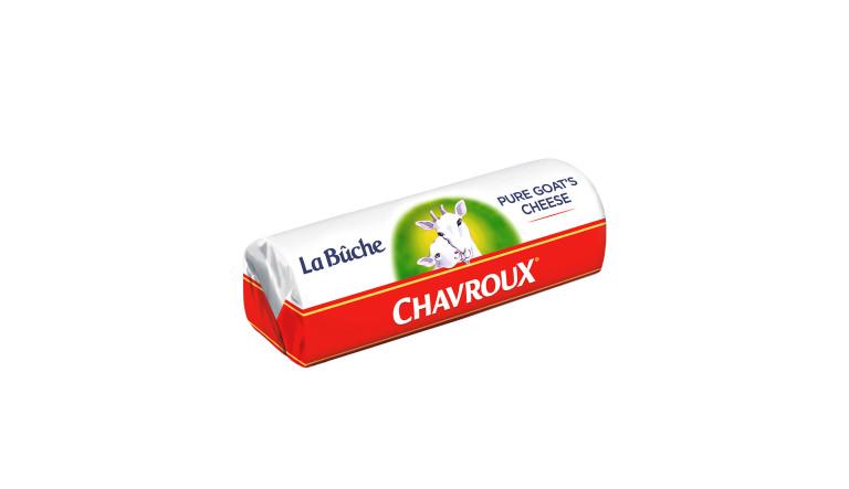 chvroux-ser-roladka2-768x443
