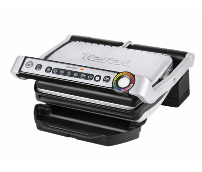 grill elektryczny marki Tefal