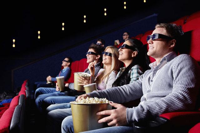 pomysł na sylwestra w kinie