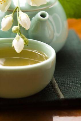 biała herbata zalety picia