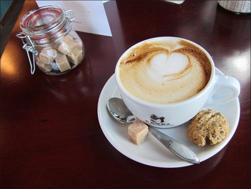 kawa po belgijsku przepis