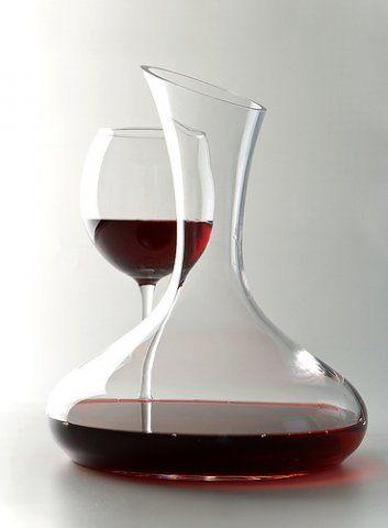 wino odchudza