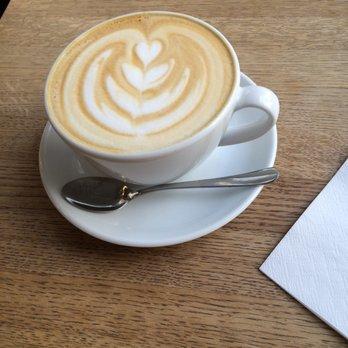 klimatyczne kawiarnie w warszawie